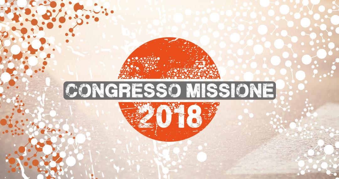 Comunicato 02 – 23/07/2018